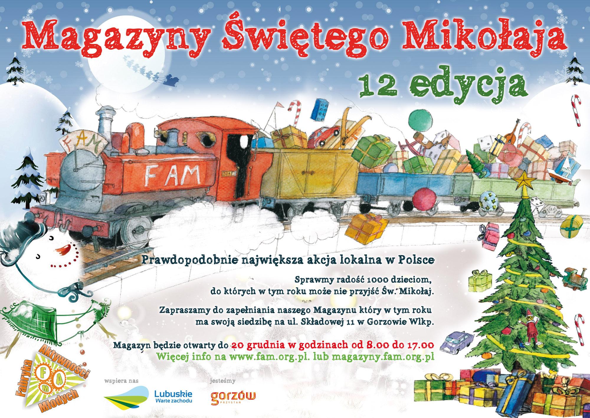 magazyny_plakat_12_edycja